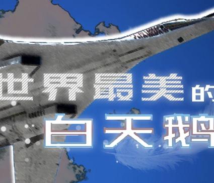 世界上最大轰炸机图160